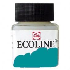 Ecoline - Fir Green 654