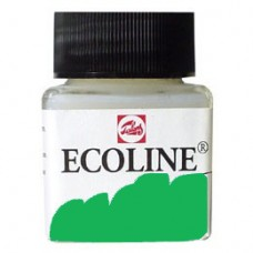 Ecoline - Spring Green 665