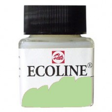 Ecoline - Pastel Green 666