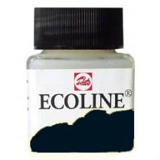 Ecoline - Black 700