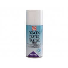 Talens - Concentrated Fixative 150ml