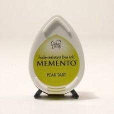 Memento Dew Drops - Pear Tart