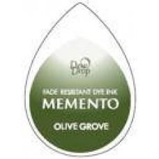 Memento Dew Drops - Olive Grove