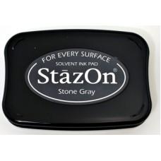 StazOn - Stone Grey