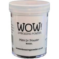 WOW - Wow Melt-It! Powder 160ml
