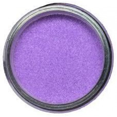 WOW - Primary - Parma Violet